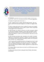 Copertina di Bollettino delle aste giudiziarie del 03.11.2016
