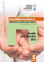 icon bollettino immobiliare