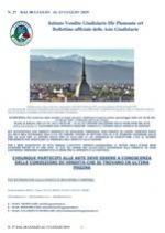 Copertina di Bollettino mobiliare n. 27 dal 8 al13 luglio 2019